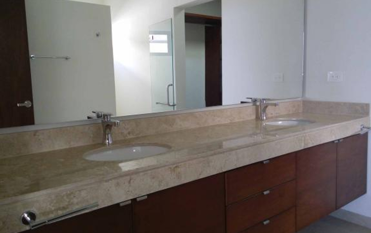 Foto de casa en venta en  , cocoyoles, mérida, yucatán, 1682558 No. 04