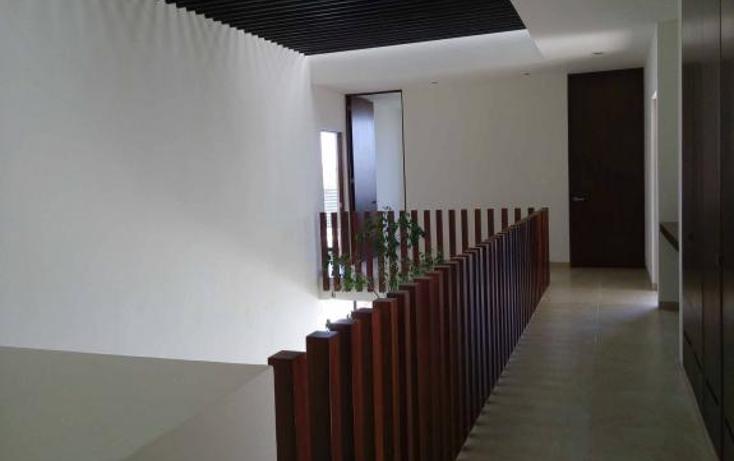 Foto de casa en venta en  , cocoyoles, mérida, yucatán, 1682558 No. 05