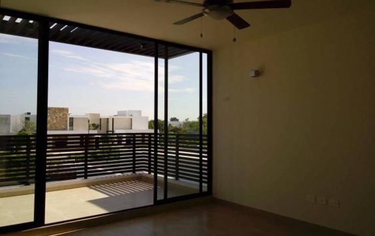 Foto de casa en venta en  , cocoyoles, mérida, yucatán, 1682558 No. 06