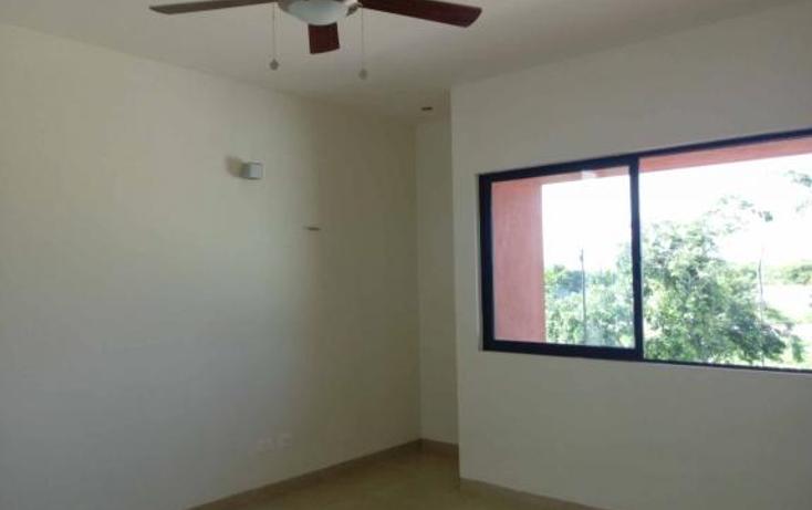 Foto de casa en venta en  , cocoyoles, mérida, yucatán, 1682558 No. 08