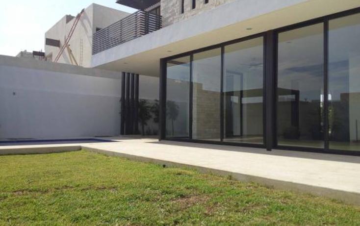 Foto de casa en venta en  , cocoyoles, mérida, yucatán, 1682558 No. 11