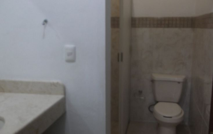 Foto de casa en venta en, cocoyoles, mérida, yucatán, 1769212 no 10