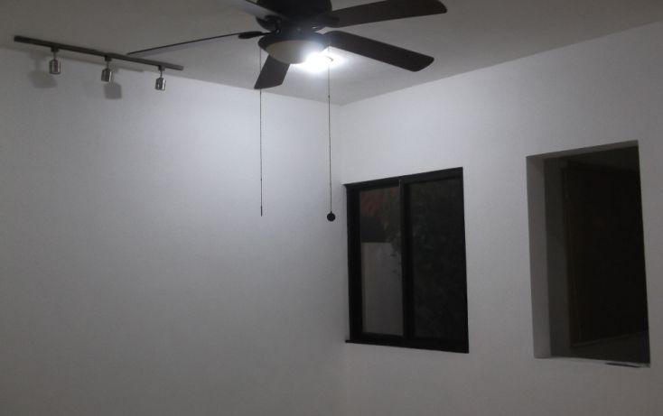 Foto de casa en renta en, cocoyoles, mérida, yucatán, 1769214 no 02