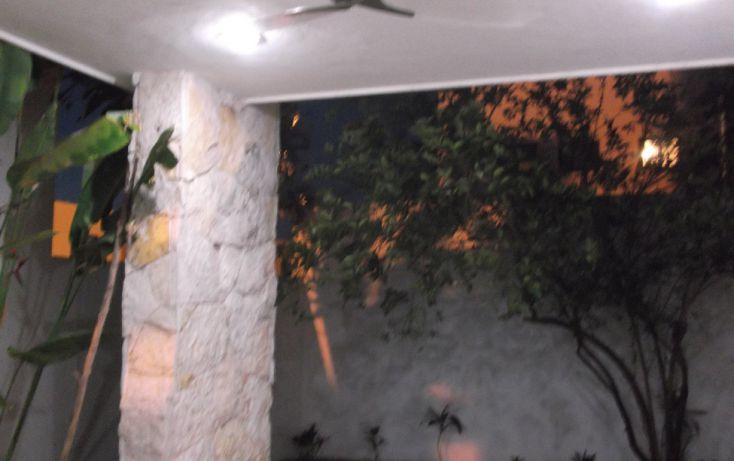 Foto de casa en renta en, cocoyoles, mérida, yucatán, 1769214 no 07