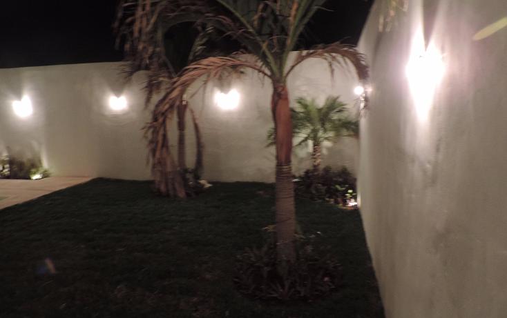 Foto de casa en venta en  , cocoyoles, mérida, yucatán, 1775180 No. 11