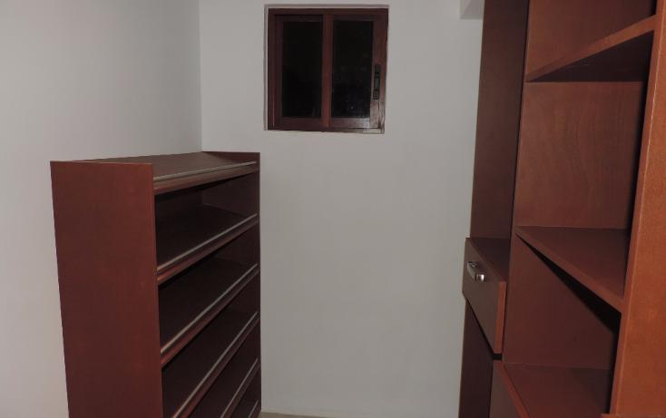 Foto de casa en venta en  , cocoyoles, mérida, yucatán, 1775180 No. 32