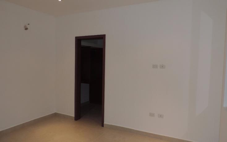 Foto de casa en venta en  , cocoyoles, mérida, yucatán, 1775180 No. 34