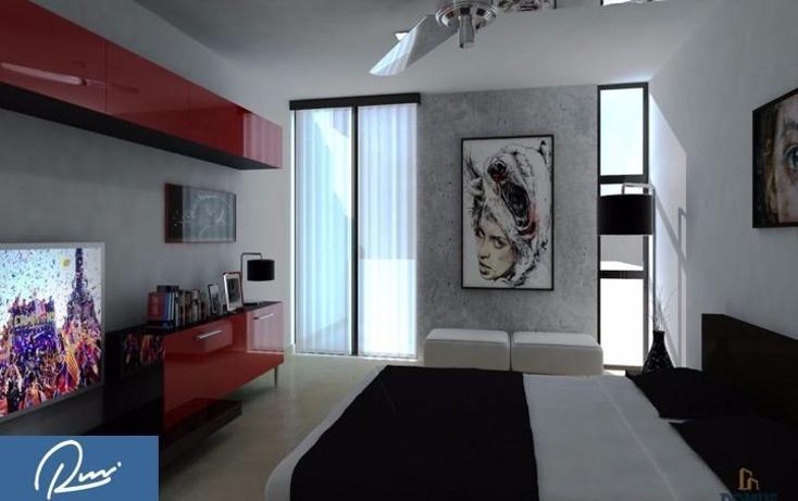 Foto de casa en venta en  , cocoyoles, mérida, yucatán, 1975762 No. 04