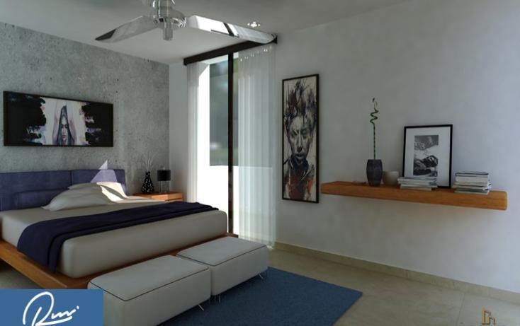 Foto de casa en venta en  , cocoyoles, mérida, yucatán, 1975782 No. 04