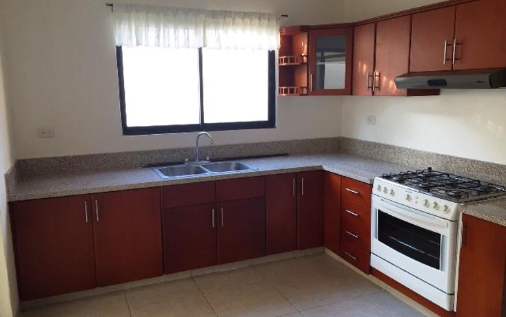 Foto de casa en renta en  , cocoyoles, mérida, yucatán, 1981518 No. 04