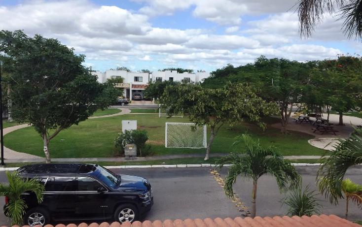Foto de casa en renta en  , cocoyoles, mérida, yucatán, 1981518 No. 09