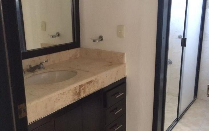 Foto de casa en venta en  , cocoyoles, mérida, yucatán, 3245233 No. 07