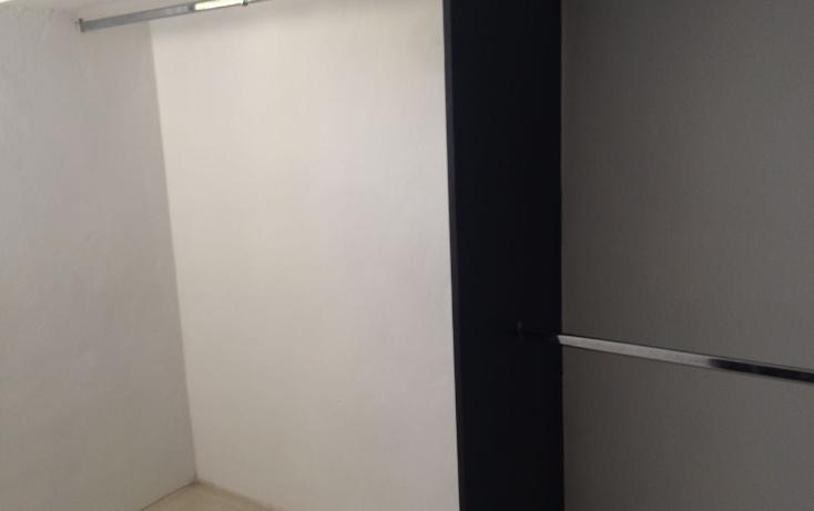 Foto de casa en venta en  , cocoyoles, mérida, yucatán, 3245233 No. 11