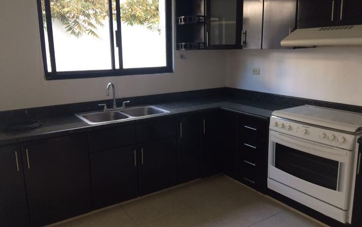 Foto de casa en venta en  , cocoyoles, mérida, yucatán, 3245233 No. 15