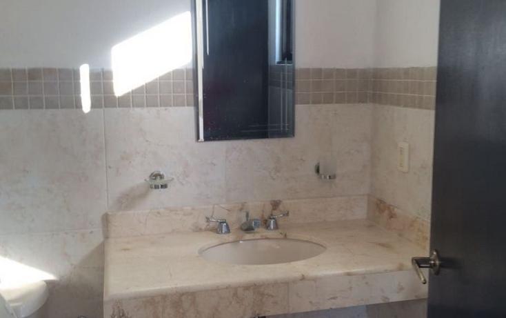 Foto de casa en venta en  , cocoyoles, mérida, yucatán, 3245233 No. 21