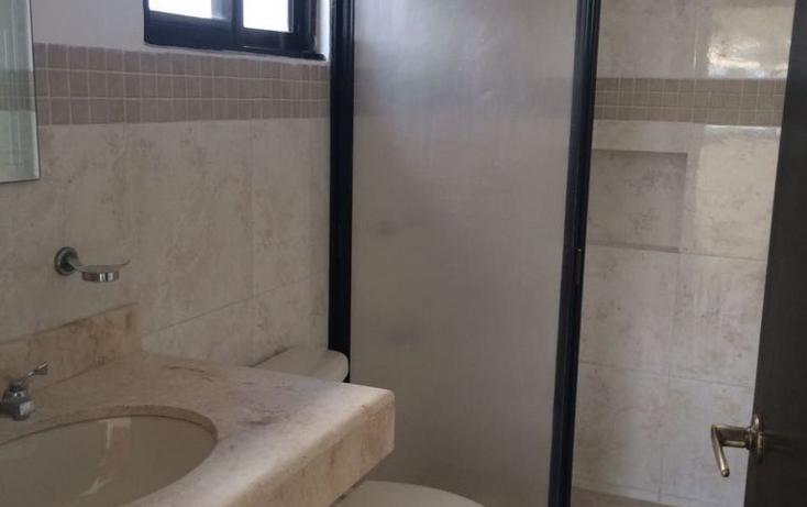 Foto de casa en venta en  , cocoyoles, mérida, yucatán, 3245233 No. 22