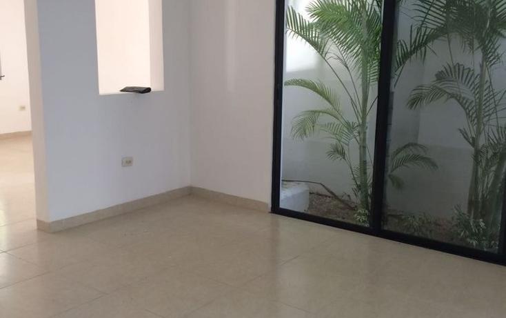 Foto de casa en venta en  , cocoyoles, mérida, yucatán, 3245233 No. 24