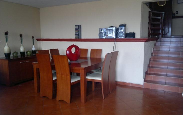 Foto de casa en venta en, cocoyotes, gustavo a madero, df, 824997 no 03