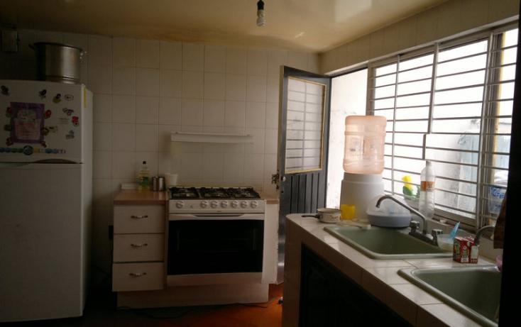 Foto de casa en venta en, cocoyotes, gustavo a madero, df, 824997 no 10