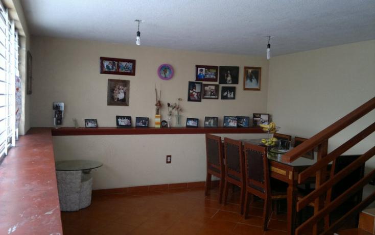 Foto de casa en venta en, cocoyotes, gustavo a madero, df, 824997 no 12