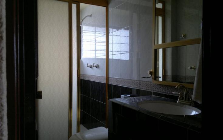 Foto de casa en venta en, cocoyotes, gustavo a madero, df, 824997 no 13