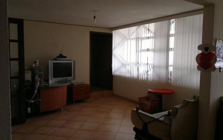 Foto de casa en venta en, cocoyotes, gustavo a madero, df, 824997 no 14