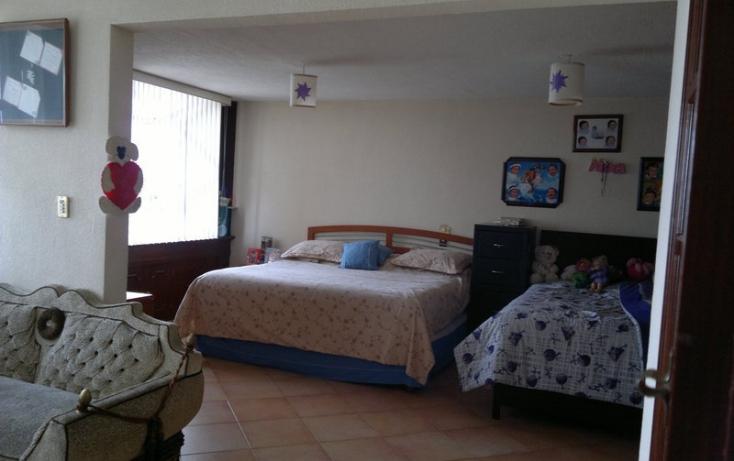 Foto de casa en venta en, cocoyotes, gustavo a madero, df, 824997 no 16