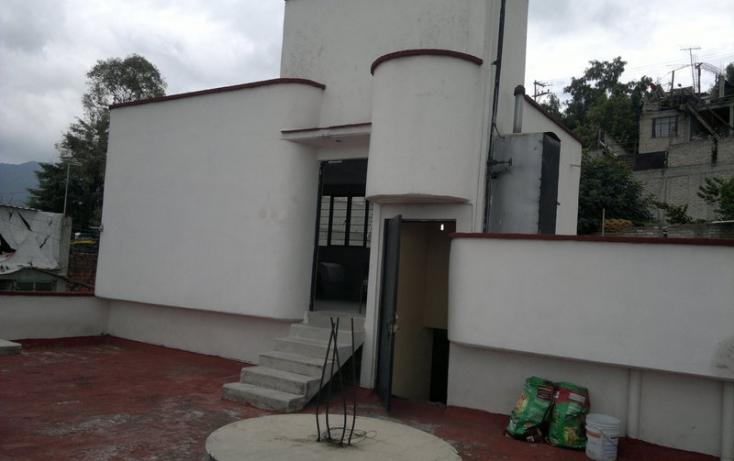 Foto de casa en venta en, cocoyotes, gustavo a madero, df, 824997 no 22