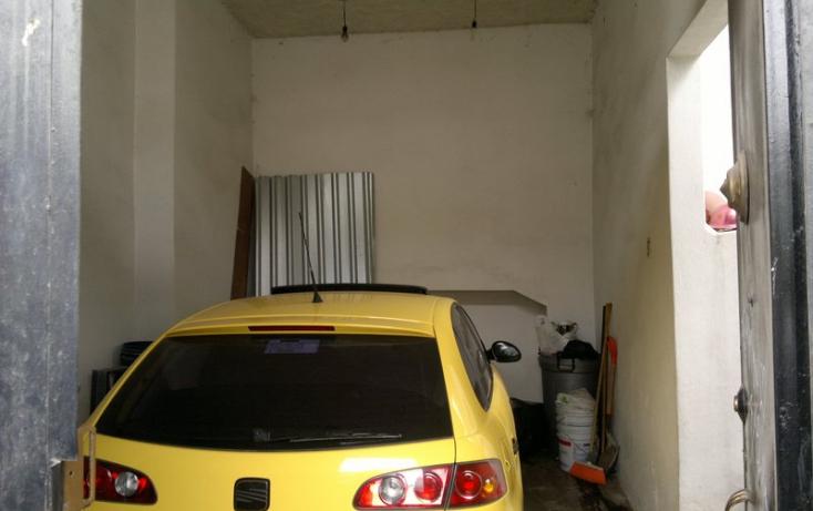 Foto de casa en venta en, cocoyotes, gustavo a madero, df, 824997 no 23