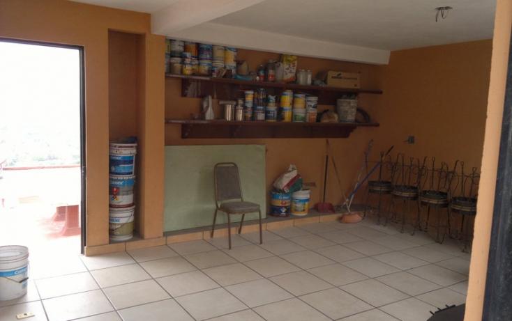 Foto de casa en venta en, cocoyotes, gustavo a madero, df, 824997 no 24