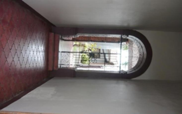 Foto de casa en venta en  ., cocula centro, cocula, jalisco, 1983094 No. 03