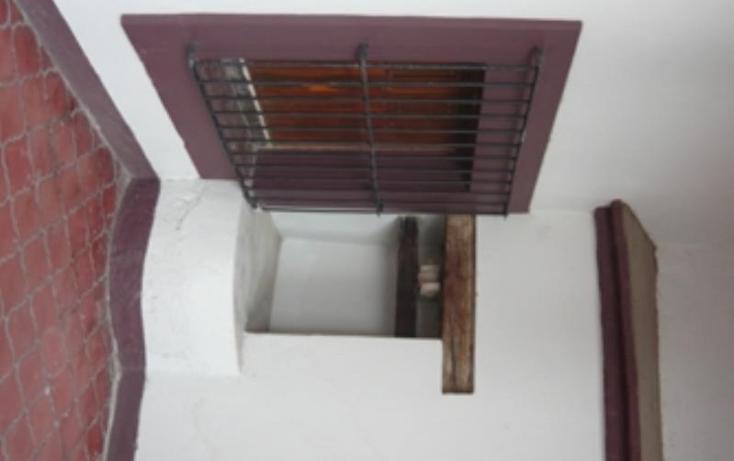 Foto de casa en venta en  ., cocula centro, cocula, jalisco, 1983094 No. 06