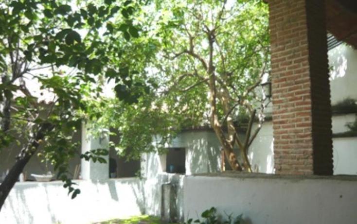 Foto de casa en venta en  ., cocula centro, cocula, jalisco, 1983094 No. 10