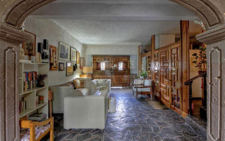 Foto de casa en venta en codo 30, san miguel de allende centro, san miguel de allende, guanajuato, 829301 no 08