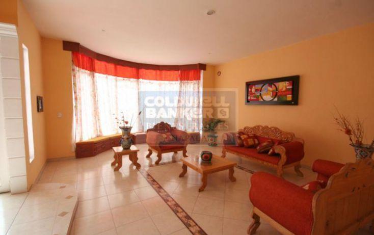 Foto de casa en venta en codornices 21, chapala haciendas, chapala, jalisco, 1754422 no 02