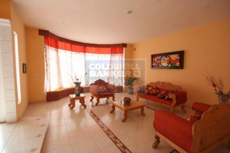 Foto de casa en venta en  21, chapala haciendas, chapala, jalisco, 1754422 No. 02