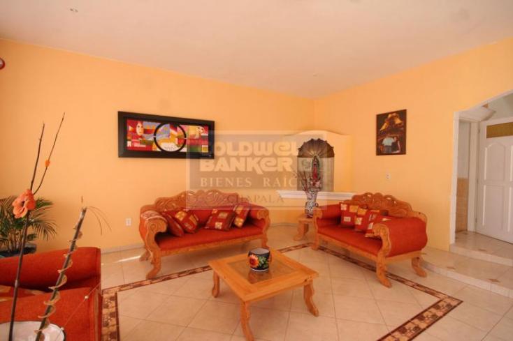 Foto de casa en venta en  21, chapala haciendas, chapala, jalisco, 1754422 No. 03
