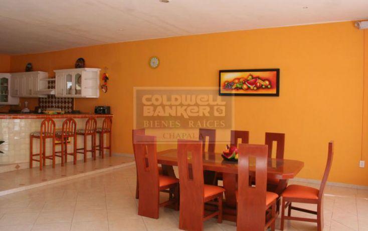 Foto de casa en venta en codornices 21, chapala haciendas, chapala, jalisco, 1754422 no 05