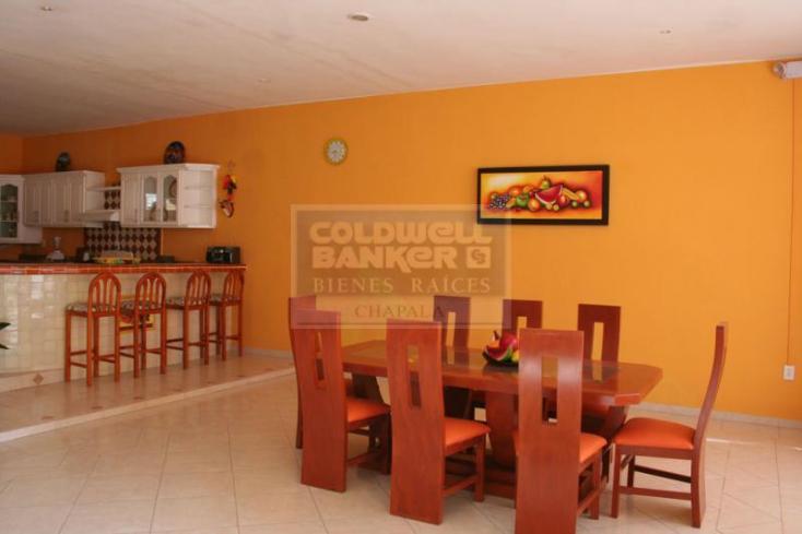 Foto de casa en venta en  21, chapala haciendas, chapala, jalisco, 1754422 No. 05