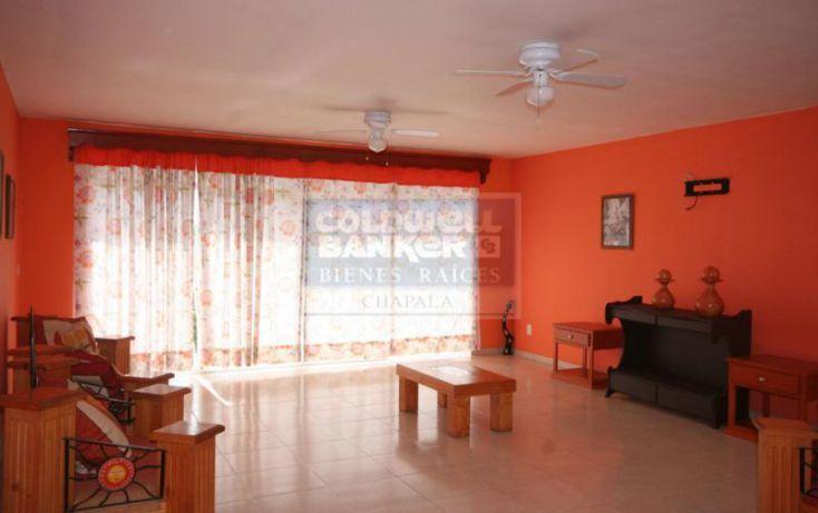 Foto de casa en venta en codornices 21, chapala haciendas, chapala, jalisco, 1754422 no 08