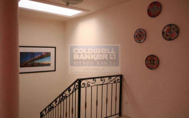 Foto de casa en venta en codornices 21, chapala haciendas, chapala, jalisco, 1754422 no 09