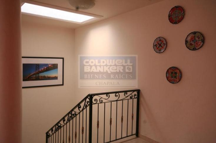 Foto de casa en venta en  21, chapala haciendas, chapala, jalisco, 1754422 No. 09