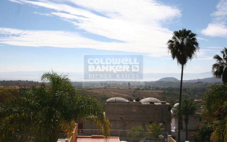 Foto de casa en venta en codornices 21, chapala haciendas, chapala, jalisco, 1754422 no 10
