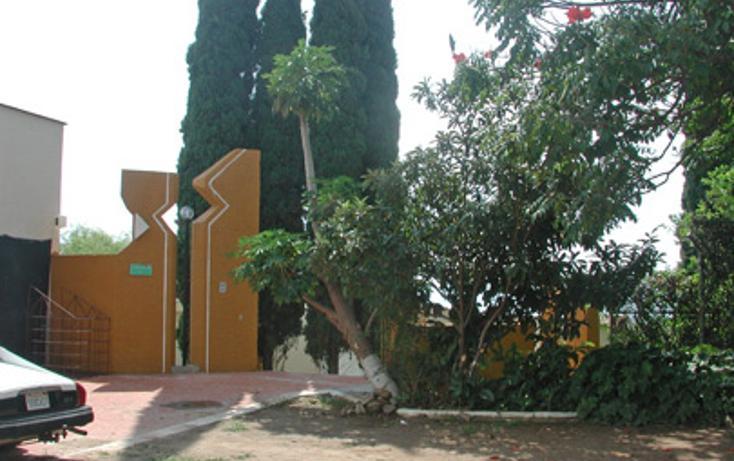 Foto de casa en venta en codornices 27, chapala haciendas, chapala, jalisco, 1695260 no 02