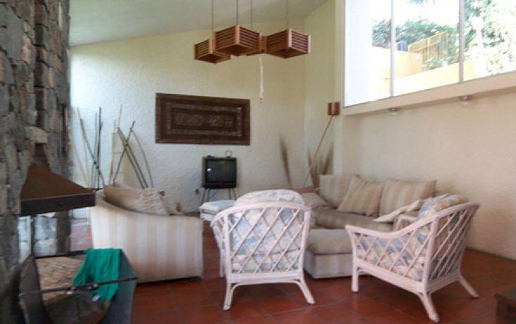 Foto de casa en venta en codornices 27, chapala haciendas, chapala, jalisco, 1695260 no 04