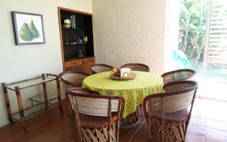 Foto de casa en venta en codornices 27, chapala haciendas, chapala, jalisco, 1695260 no 05