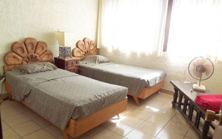Foto de casa en venta en codornices 27, chapala haciendas, chapala, jalisco, 1695260 no 08