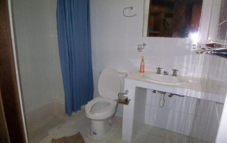 Foto de casa en venta en codornices 27, chapala haciendas, chapala, jalisco, 1695260 no 09