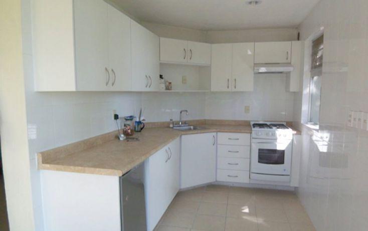 Foto de casa en venta en codornices 27, chapala haciendas, chapala, jalisco, 1695260 no 10