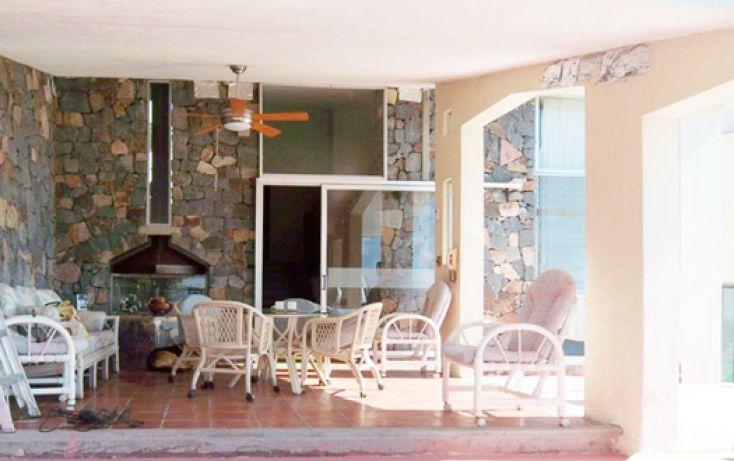 Foto de casa en venta en codornices 27, chapala haciendas, chapala, jalisco, 1695260 no 11